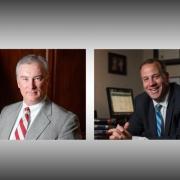 WAW attorneys