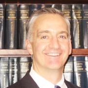 WAW attorney Daniel Fitch