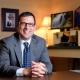 WAW attorney Derek J. Brostek