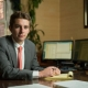 WAW attorney Lucas Pangle