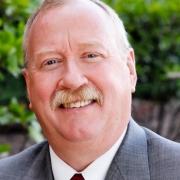 WAW Attorney, Thomas E. Ullrich