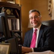 WAW attorney