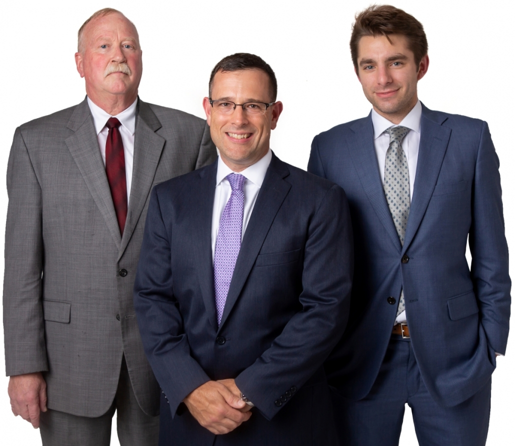 osha attorneys