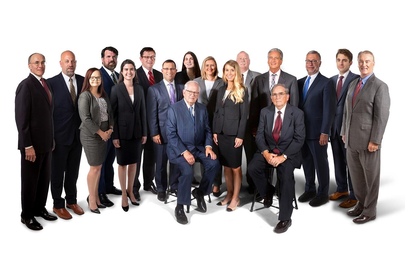 harrisonburg attorneys