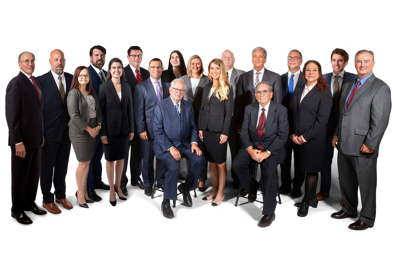 harrisonburg attorneys