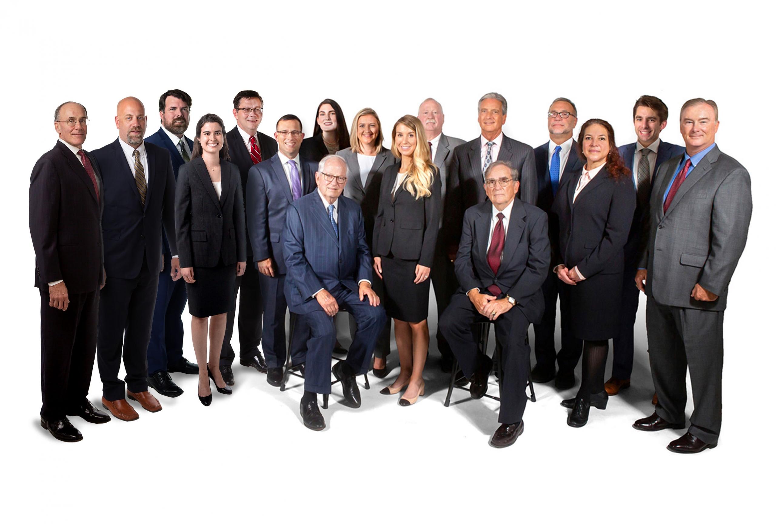 harrisonburg lawyers, staunton lawyers